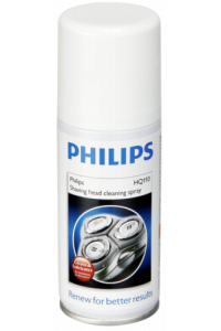 Obrázek pro Philips HQ 110/02 cleaning spray