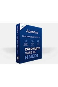 Obrázek pro Acronis Disk Director 12 ESD licence