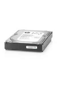 Obrázek pro HP HDD 1TB 6G SATA 3.5in NHP MDL HDD G9, G10 Raw Drives for LFF NHP models only