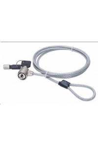 Obrázek pro MANHATTAN Lenovo Kensington MicroSaver 64068E Security Cable Lock from IBM