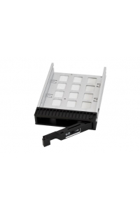 Obrázek pro CHIEFTEC Spare HDD Tray for CBP-2131/3141 SAS Backplane