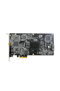 Obrázek pro AVERMEDIA CL311-MN, Full HD 60fps Multi-interface Capture Card