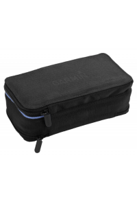 Obrázek pro Garmin Protective case for nüvi to 6 All-in-One