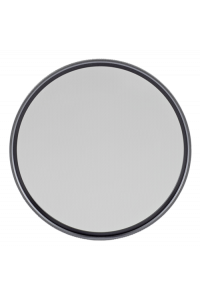 Obrázek pro Manfrotto Essential Circular polarizing filter 46mm