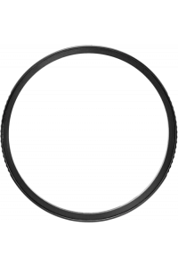 Obrázek pro Manfrotto XUME lens adapter 72 mm