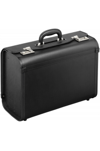 Obrázek pro B&W Tool Case Type Gamma black removable central divider