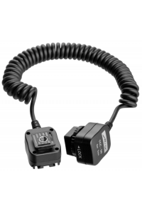 Obrázek pro Metz TTL Connecting Cable for Sony TCC-50