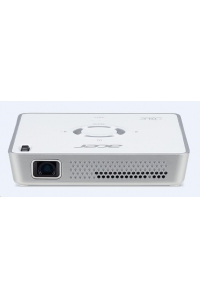 Obrázek pro ACER Projektor C101i LED, WVGA, 150Lm,  100000/1, HMDI, 180g, USB power out, EU/UK/Swiss Power EMEA
