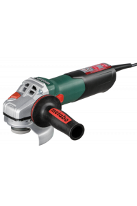 Obrázek pro Metabo W 9-125 Quick Limited Edition Angle Grinder