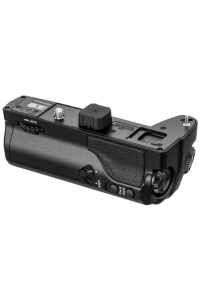 Obrázek pro Olympus HLD-7 Battery Grip for E-M1