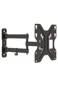 Obrázek pro DIGITUS Universal LED/LCD Monitor Wall mount