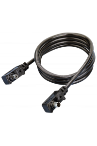 Obrázek pro Kaiser Extension Cord with PC Socket 5m 1425