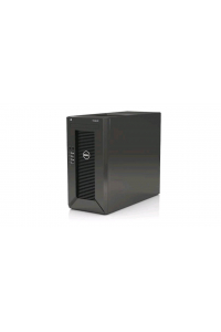 Obrázek pro DELL SERV PowerEdge T30/Chassis 4 x 3.5