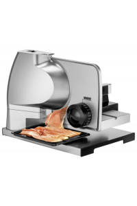 Obrázek pro Unold 78826 All-purpose Slicer Metal Plus