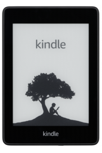 Obrázek pro Kindle Paperwhite 8GB with special offers