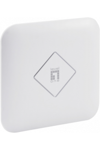 Obrázek pro Level One WAP-8122 Wireless Access Point