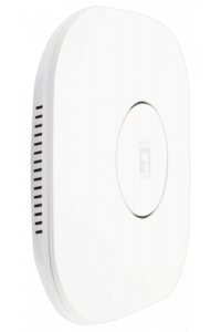 Obrázek pro Level One WAP-6121 Wireless Access Point