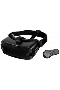 Obrázek pro Samsung Gear VR with Controller