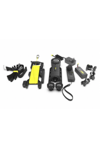 Obrázek pro Wiral LITE Cable Cam System for Cameras to 1,5 kg