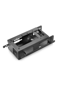 Obrázek pro HP DM VESA Power Supply Holder Kit