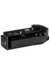 Obrázek pro Panasonic DMW-BGS1E Battery Grip for S1 and S1R