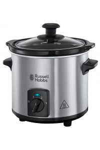 Obrázek pro Russell Hobbs Compact Home 25570-56