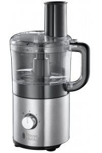Obrázek pro Russell Hobbs Compact Home 25280-56