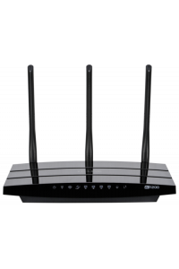 Obrázek pro TP-Link AC1200 Dual Band WIFI Router