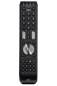 Obrázek pro One for All Essence 4 Universal Remote Control URC7140