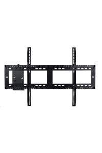 Obrázek pro Optoma OWMFP01 Wall mount for Optoma Interactive flat panel displays  IFPD