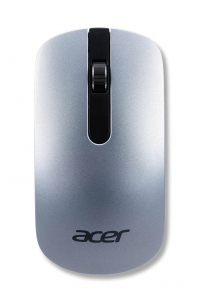 Obrázek pro ACER Thin-n-Light Optical Mouse, Silver, retail packaging