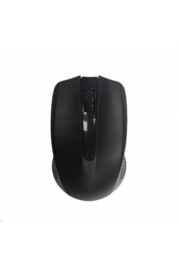 Obrázek pro ACER 2.4GHz Wireless Optical Mouse, black, retail packaging