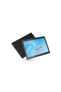 "Obrázek pro LENOVO TAB M10 WIFI QUALCOMM 2,0GHz / 2GB / 32GB / 10,1"" HD / IPS / multitouch / Android 8 polar white"