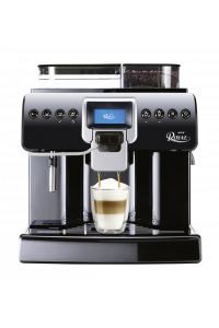 Obrázek pro Saeco Royal One Touch Cappuccino
