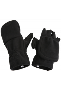 Obrázek pro Kaiser Outdoor Photo Functional Gloves, black, size L 6372