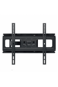 Obrázek pro One for All TV Wall mount 65 Smart Turn 180