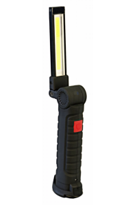 Obrázek pro XCell Worklight FLIP fold- and chargeable 144964