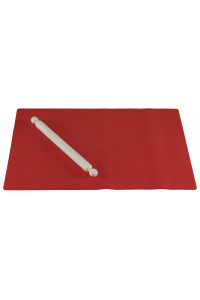 Obrázek pro Imperia FoglioChef Backing pad and rolling pin