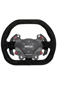 Obrázek pro Thrustmaster Competition Wheel AddOn Sparco 310