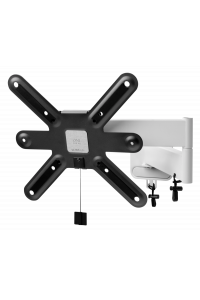 Obrázek pro One for All TV Wall mount 43 Ultraslim Turn 180