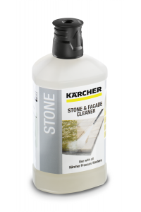 Obrázek pro Kärcher Stone and Facade Cleaner 3-in-1 RM 611, 1 l