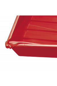 Obrázek pro Kaiser Developing Tray 24x30 red 4168