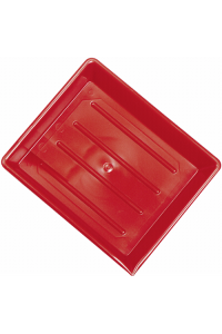 Obrázek pro Kaiser Developing Tray 30x40 red 4173
