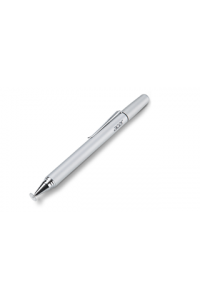 Obrázek pro ICONIA FINE WRITING CAPACITIVE STYLUS PEN - SILVER NP.OTH11.008