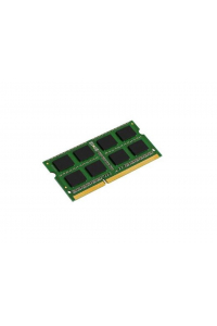 Obrázek pro Kingston SO-DIMM 4GB DDR3L-1600MHz Kingston CL11
