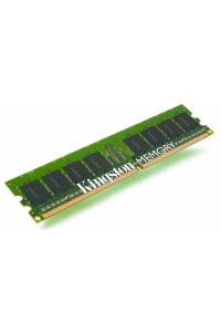 Obrázek pro Kingston 4GB DDR3-1600MHz CL11 SR STD Height 30mm