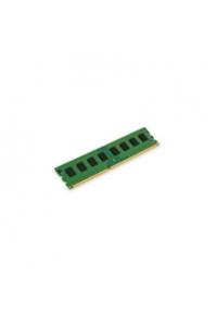 Obrázek pro Kingston 4GB 1600MHz Modul Kingston Single Rank