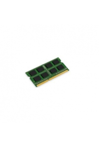 Obrázek pro Kingston 4GB 1600MHz Kingston Single Rank