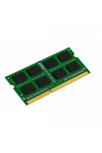 Obrázek pro Kingston 4GB 1600MHz Kingston Low voltage