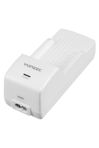 Obrázek pro Yuneec Charger white for Breeze